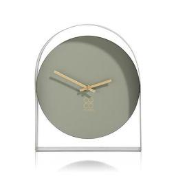 Stolni sat, Jayden zeleni