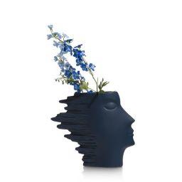 Ukrasna vaza, Juliette 36 cm