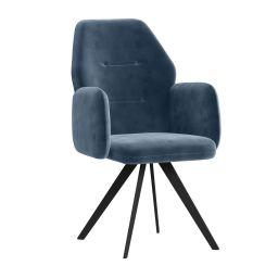 Fotelja s džepićastom jezgrom, Mondo