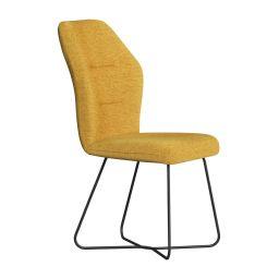 Stolica s džepićastom jezgrom, Mondo