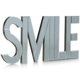 Ogledalo, Smile