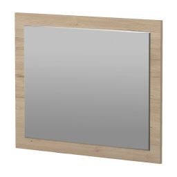 Ogledalo, Porta