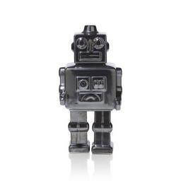 Dekoracija, Robot