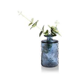 Ukrasna vaza, Cadiz 16 cm