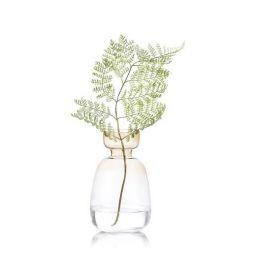 Ukrasna vaza, Emma 16 cm
