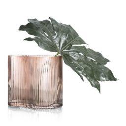 Ukrasna vaza, Julie 15 cm
