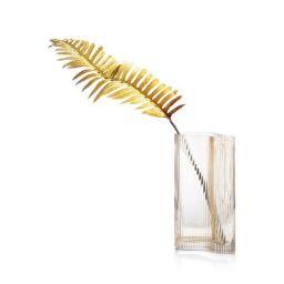 Ukrasna vaza, Julie 27 cm