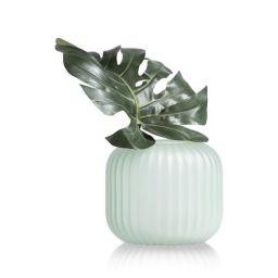 Ukrasna vaza, Laura 16 cm