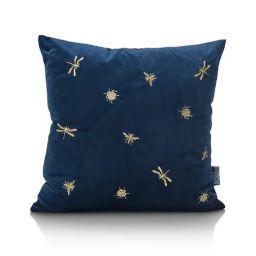 Ukrasni jastučić, Bee friends