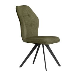 Stolica s džepićastom jezgrom, Vivo