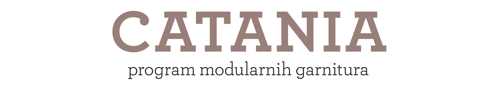 catania-garniture-naslov