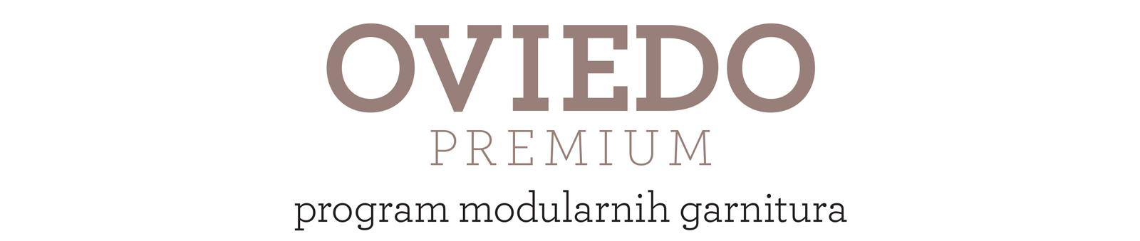 oviedo-premium-garniture-naslov