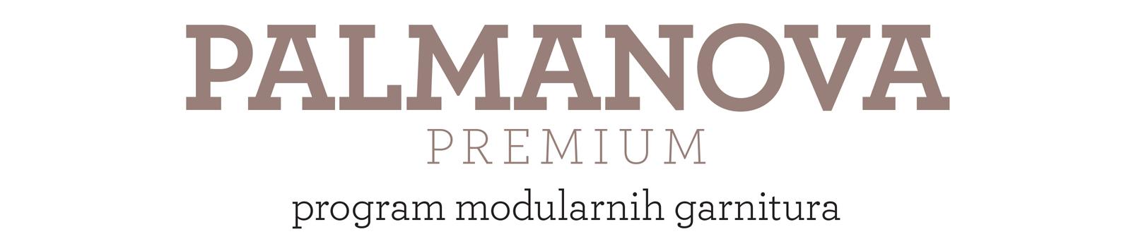 Palmanova-premium-garniture-naslov