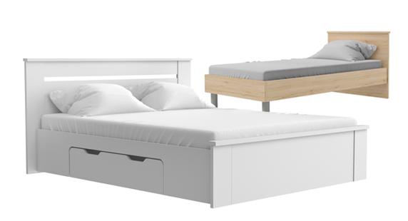 Kompleti za spavaće sobe