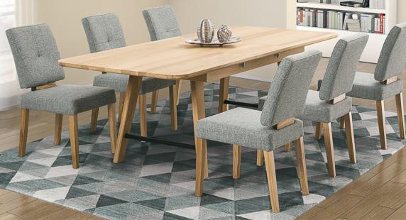 Kompleti stolova i stolica